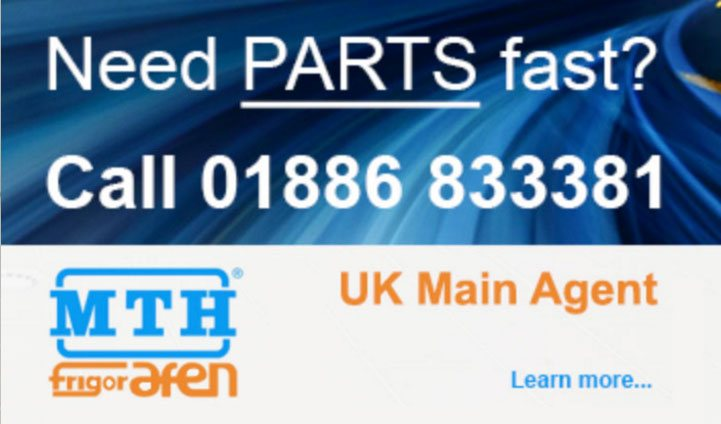 new-need-parts-fast