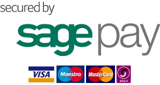 Image result for sage pay payments