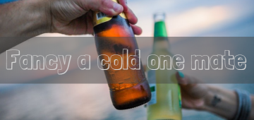 cold storage solutions
