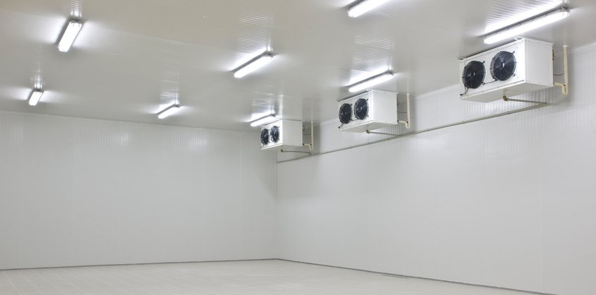 How to select the perfect Coldroom? | MTCSS Cold Storage