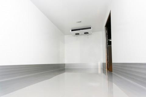 Coldroom Storage