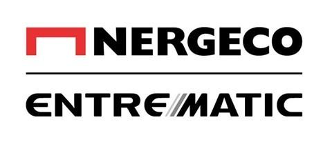 Nergeco Logo