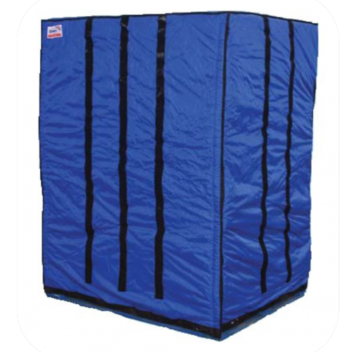 Image - Tempro Pallet Covers