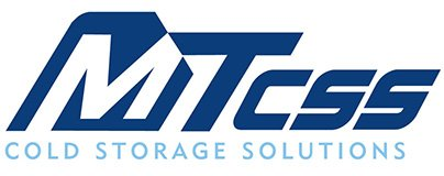 MTCSS Cold Storage Solutions