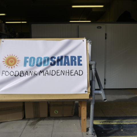 foodshare