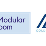 What is A Modular Cold Room - MTCSS