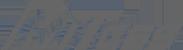 mtcss logo grey