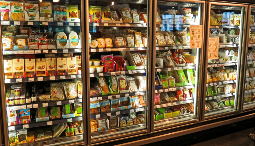 What Do The New EU Refrigeration And Cold Storage Laws Mean For Your Business