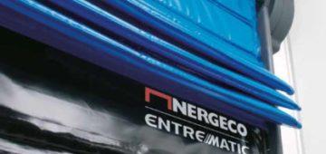 The Nergeco C Freezer 2 vs The Negerco C Freezer 5