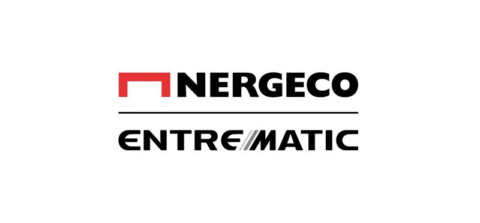 Why You Should Choose MTCSS For Nergeco Entrematic Insulated Doors