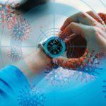 The Beginning Of The End Of Coronavirus - The MTCSS Response