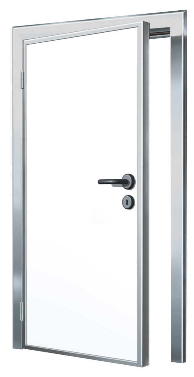 doors-gallery-image