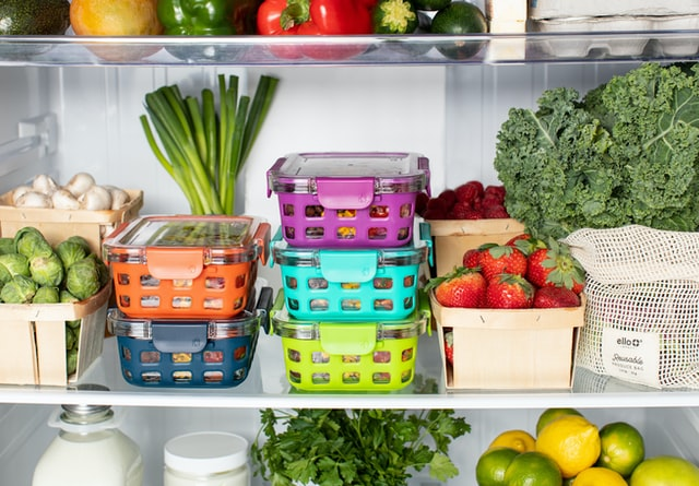 The Pros And Cons Of Sliding, Hinged, Or High-Speed Cold Room Doors When Storing Fruit And Vegetables